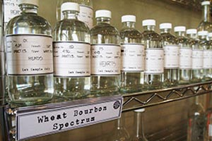 Moonshine University Offers Classes for Aspiring Distillers and Enthusiasts for 2014