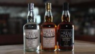 the real mccoy rum 3 expressions thumb