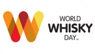world whiskey day 2014 logo thumb