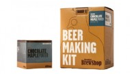 cool-prods-beer-making-kit-thumb