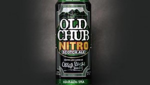 old chub nitro scotch ale beer can featured image