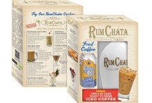 RumChata-Iced-Coffee-Sampler-Pack