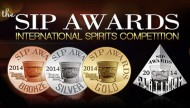 sip awards competition logo featured image