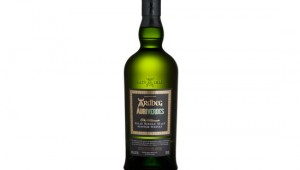 ardbeg-bot-white-featured image