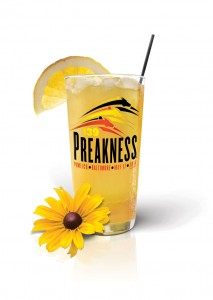 Toast Like You're at the Preakness | Chilled Magazine