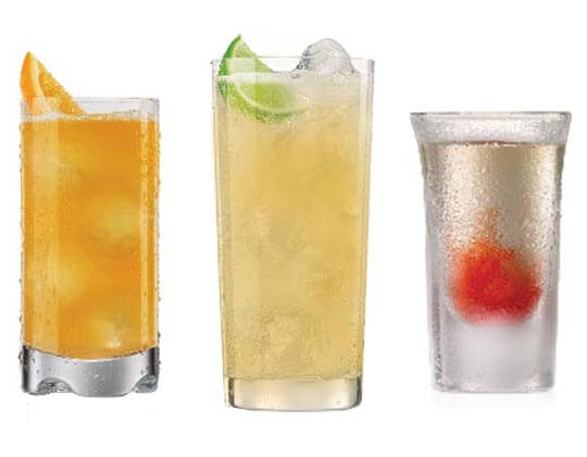 bacardi-mango-fusion-featured image