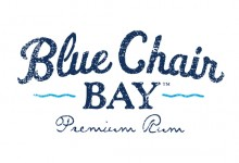 blue-chair-rum-logo-feat