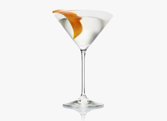 Belvedere Vodka Celebrates World Martini Day on June 19th