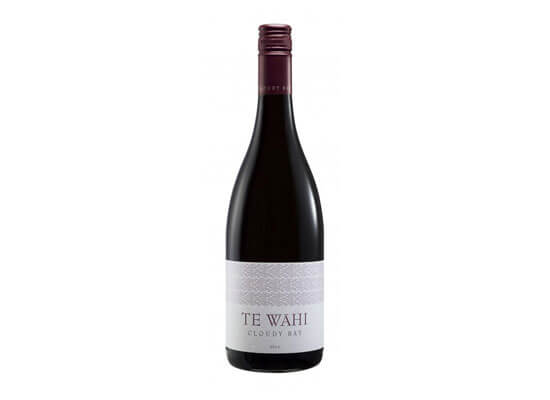 Cloudy Bay Introduces Te Wahi – First New Product in Almost 20 Years!