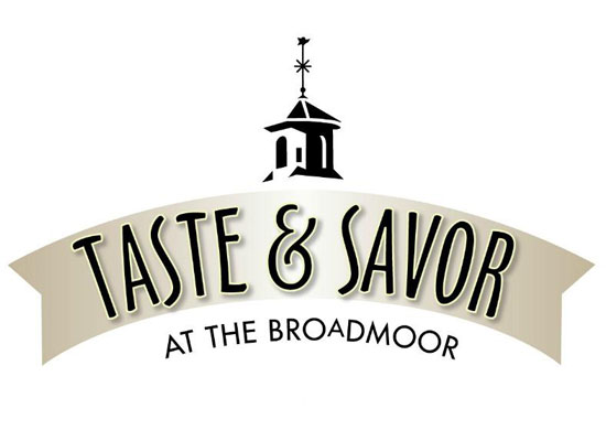 The Broadmoor Culinary Extravaganza Weekend – March 5th – 8th, 2015
