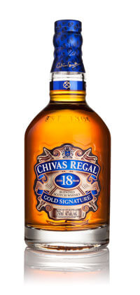ChivasRegal-post