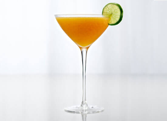 Must Mix: National Rum Day Cocktails