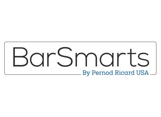 Pernod Ricard USA Opens Fall Certification Program for Registration with Revamped Website