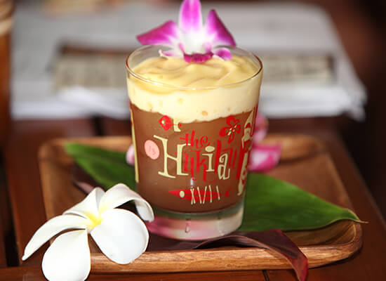 Royal Kona Resort Mai Tai Festival Winners Announced