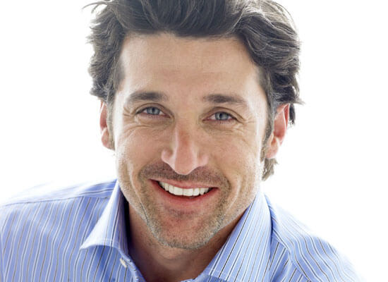ZD Wines and Patrick Dempsey Host Napa Valley Fundraiser Benefiting Cancer Charities October 18th, 2014