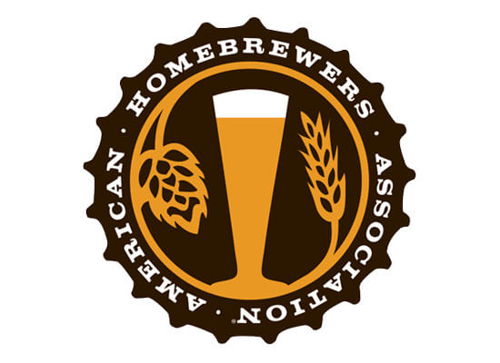 California Passes Bill Allowing Homebrew Festivals and Events