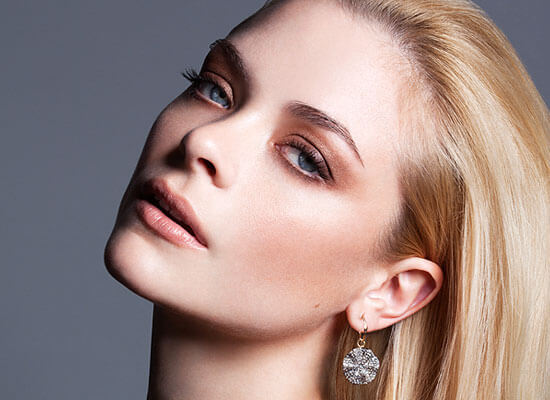 Delano Las Vegas Grand Opening September 18th, Hosted by Jaime King and Charlotte Ronson