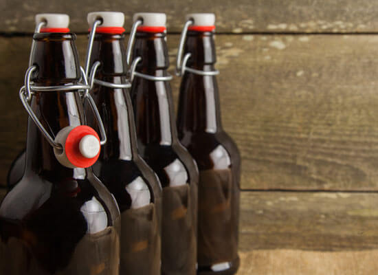 States Are Lifting Restrictions, Enabling Beer to Boost Business