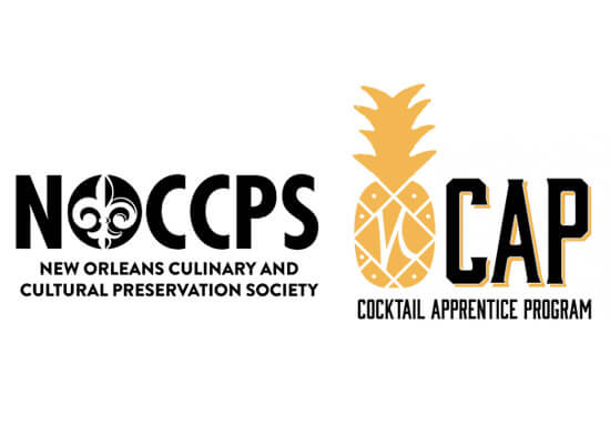 Tuition Reimbursement Program Launched by the New Orleans Culinary and Cultural Preservation Society