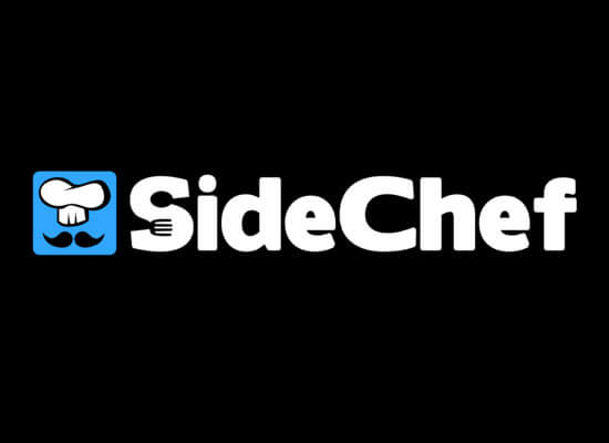 "Introducing ""SideChef"" the Cooking App"