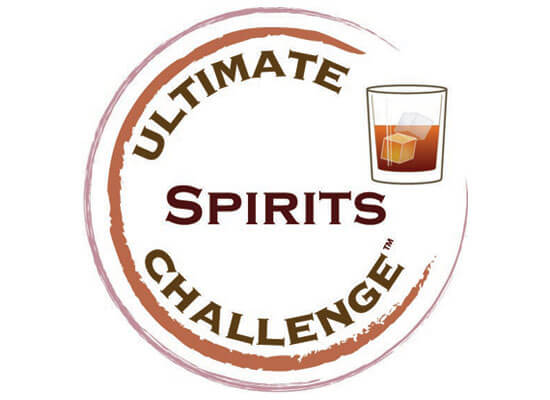 Ultimate Spirits Challenge Announces Call for Entries for 2015!