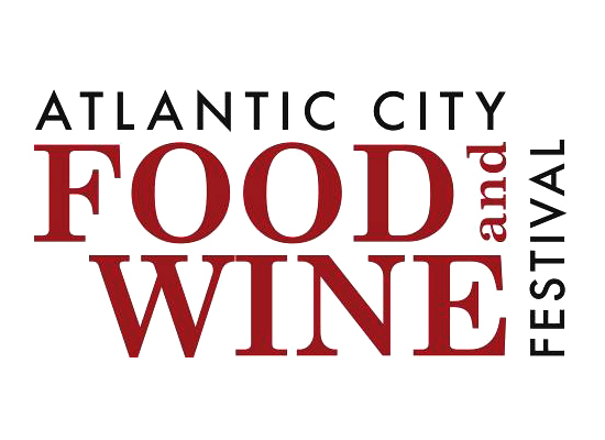 Atlantic City Food & Wine Festival – July 25th-27th, 2015