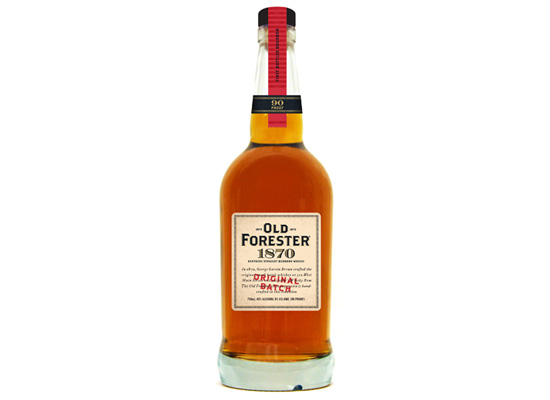 old-forester-bottle-feat