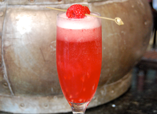 Chilled Drink of the Week: St. Vanderpump