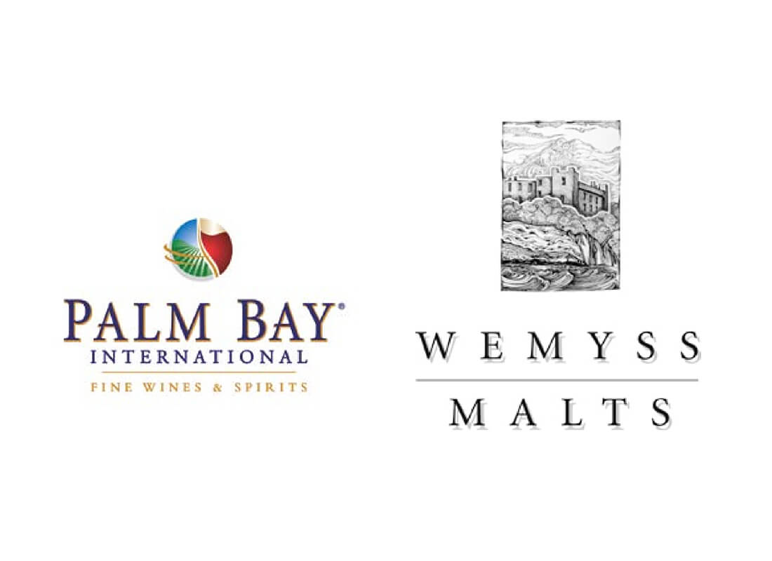 Palm Bay International and Wemyss Malts From Scotland Announce New Import Agreement in U.S. Market