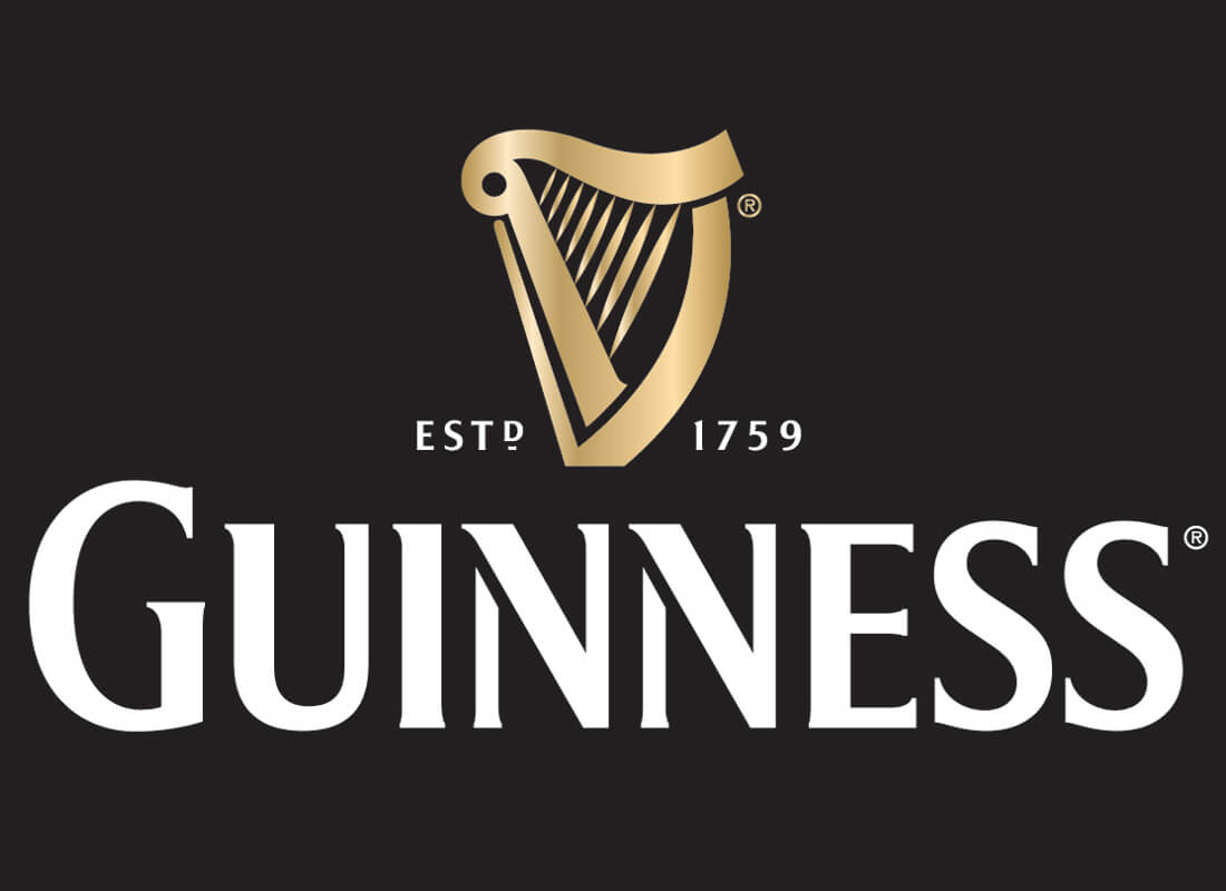 Guinness & Co. Honors The United States Armed Forces Overseas This Holiday Season