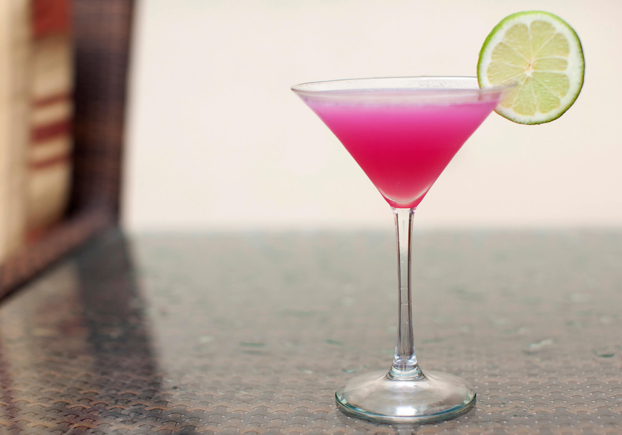 Patriot Pear Cosmo