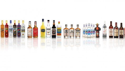 Van Gogh Imports is Now 375 Park Avenue Spirits