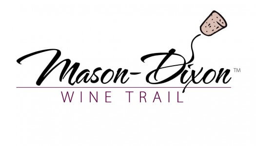 Mason-Dixon Wine Trail Tour De Tanks – March 7th-29th, 2015