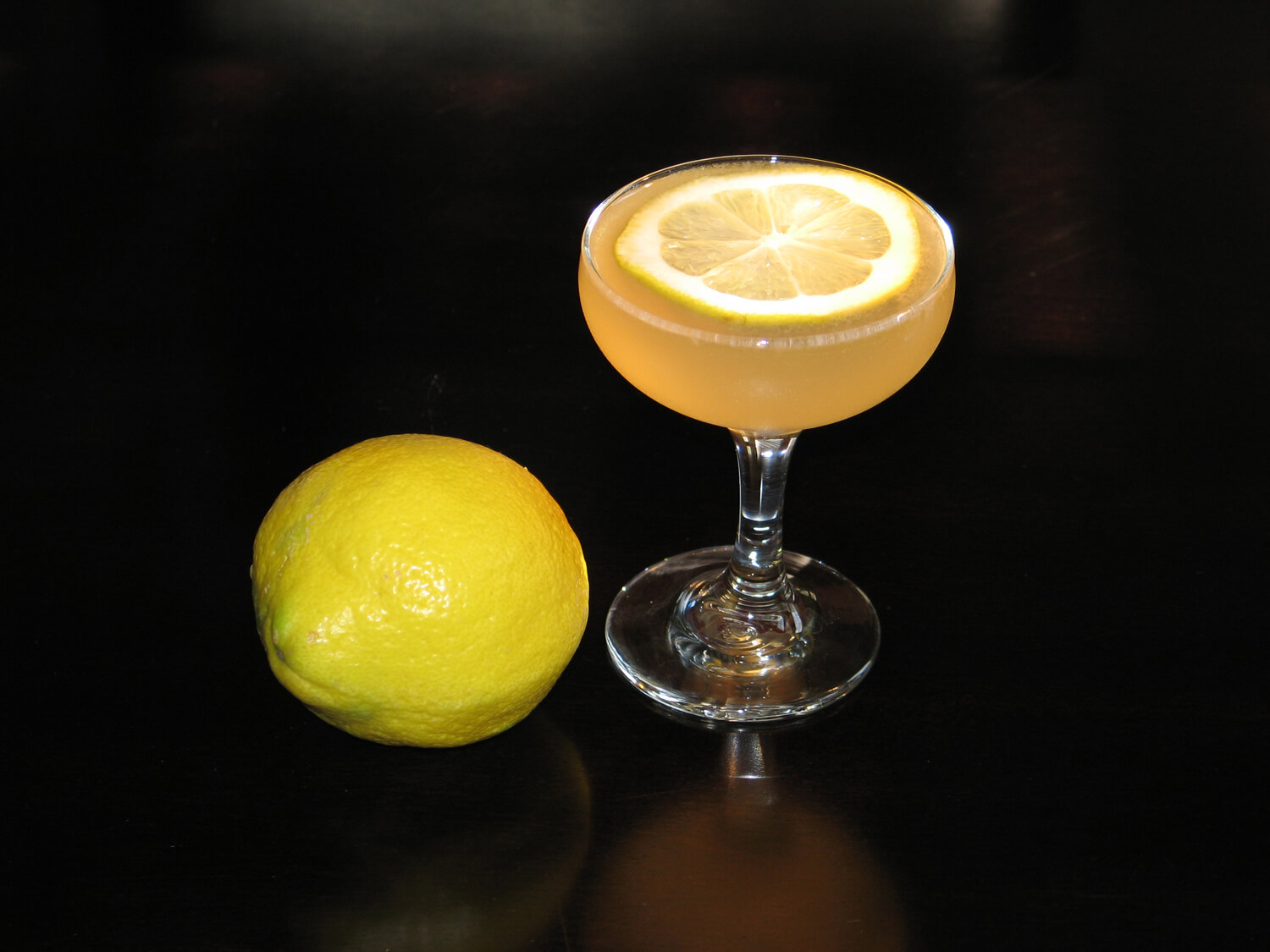 Cocktail Pairings For This Year S Oscar Nominated Films