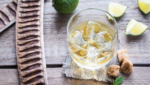 How Sweet It Is – Using Different Sweeteners for Your Cocktails