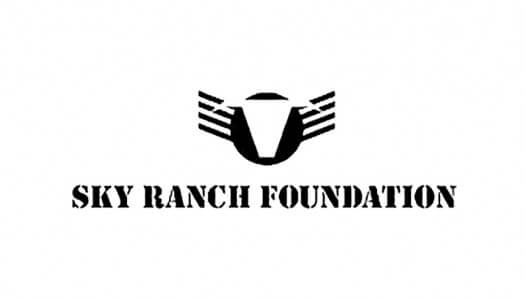 Sky Ranch Foundation Awards Grant to Voices for Children