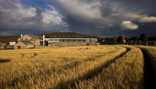 The 12 Best Distillery Visits in Scotland