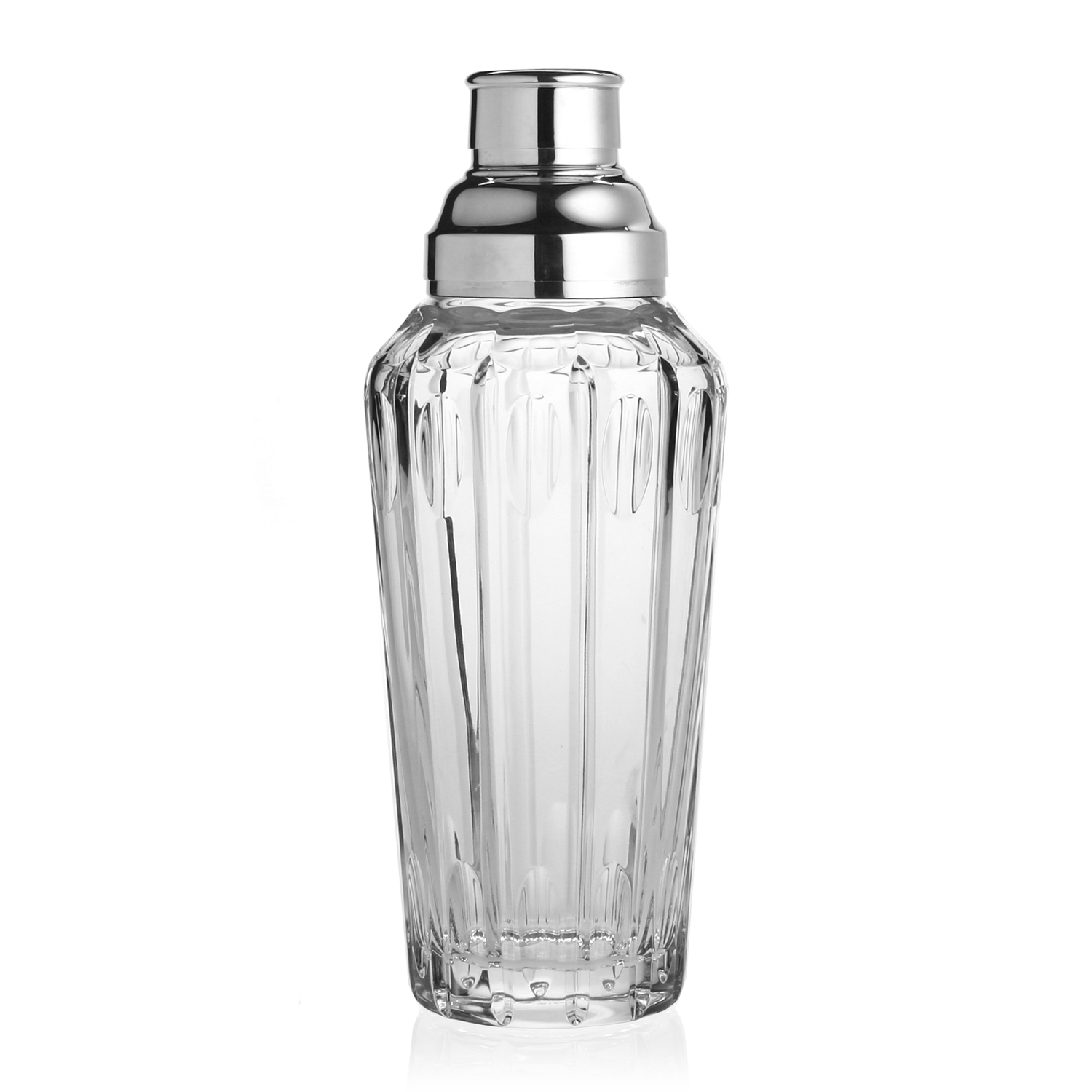 Kelly Cocktail Shaker