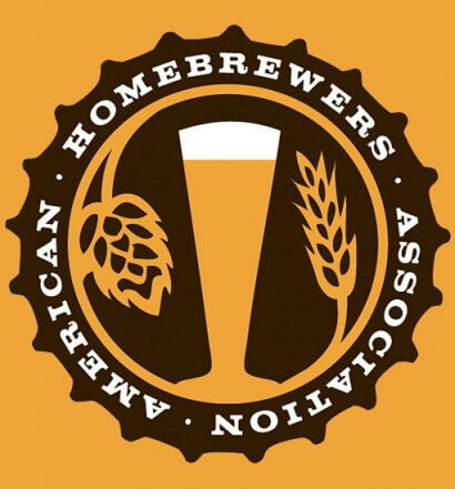 Homebrewers Across the U.S. Unite for AHA Big Brew Toast on May 2nd, 2015