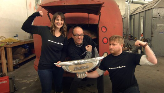 Boston's Barmobile Will Bring the Bar to You