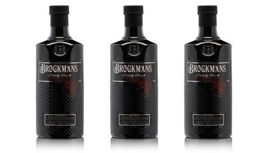 Brockmans Gin Expands Distribution In The Empire State