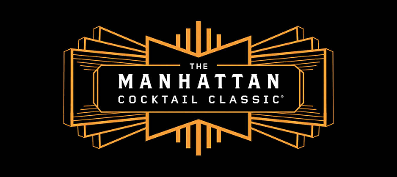 Manhattan Cocktail Classic