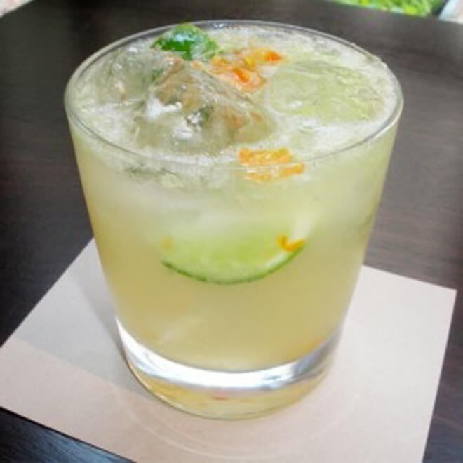 Say 'Ole!' with Cinco de Mayo Cocktails | Chilled Magazine