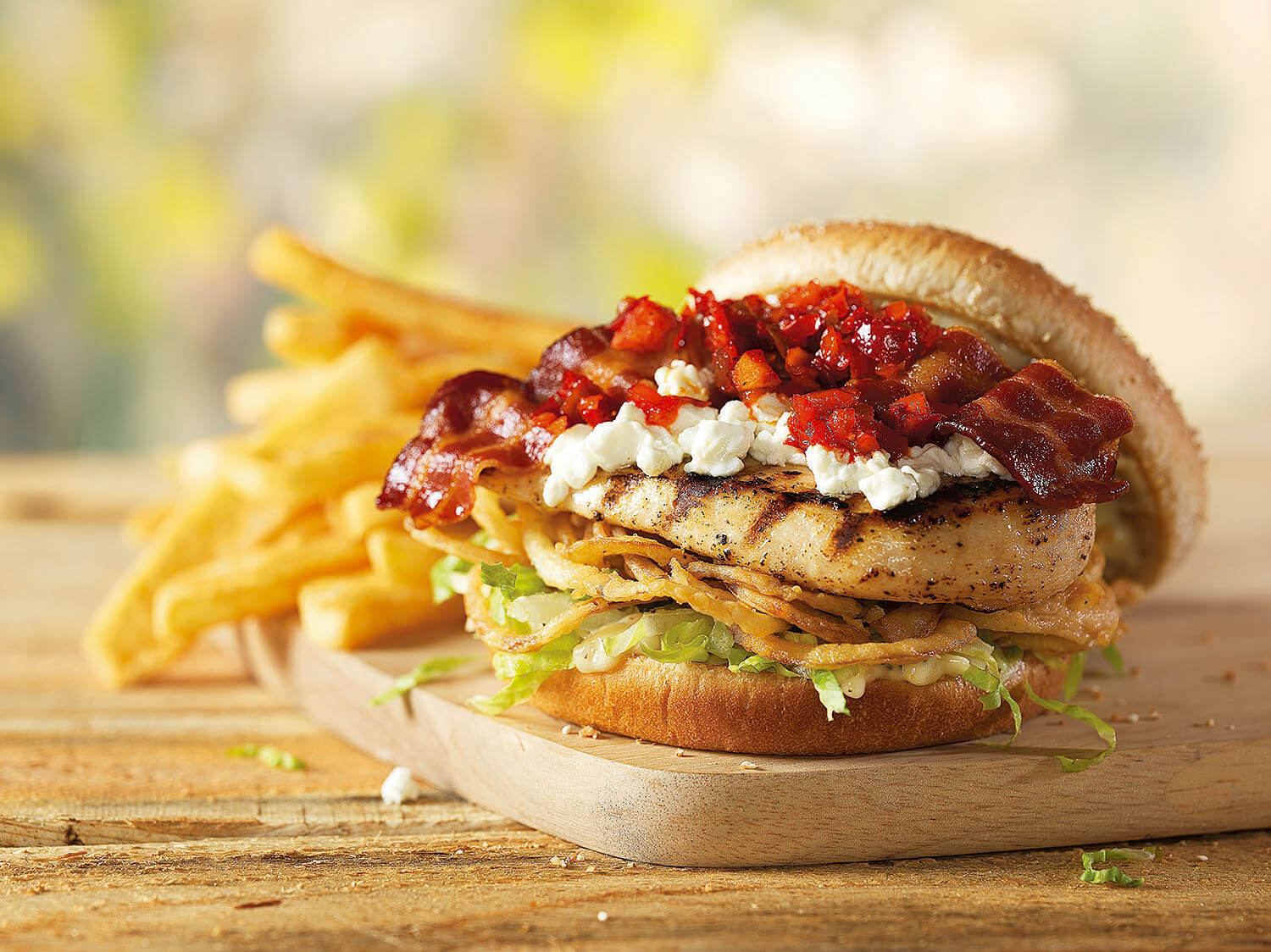spring-chicken-burger