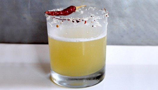 10 Must Mix Cinco de Mayo Cocktails and Fun Facts