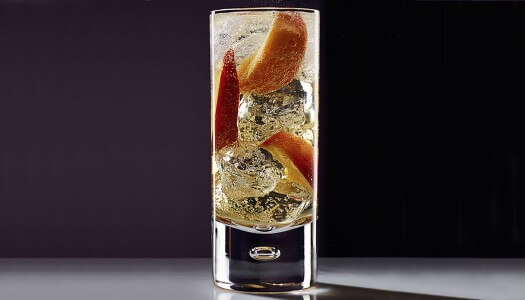 Easy to Mix Drambuie Cocktails
