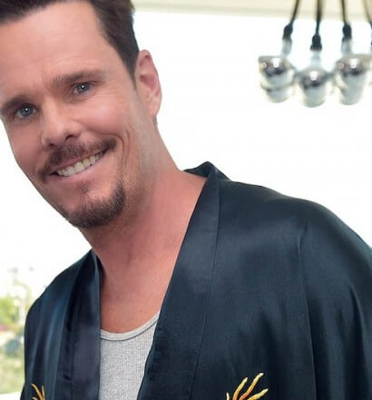 Johnny Drama Reminds You: Don't Be an Idiot