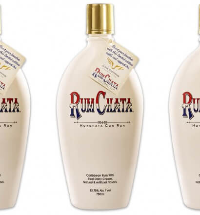 RumChata Freedom Bottle Is Back to Support Lone Survivor Foundation
