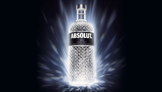 Absolut Continues to Reimagine Nightlife