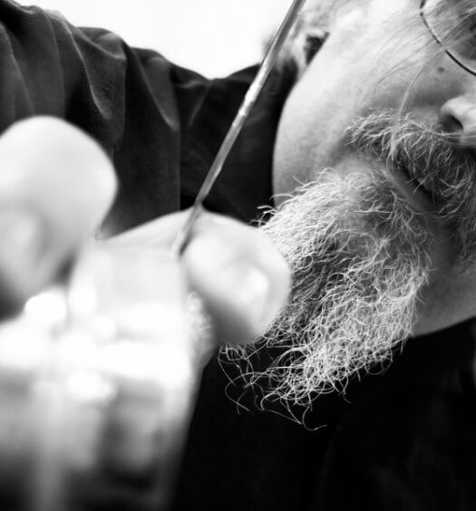 "David Wondrich Talks About ""IMBIBE!"" Then and Now"